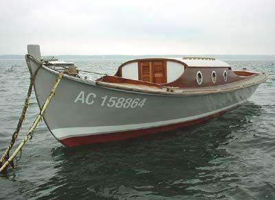 pinasse d 39 arcachon dictionnaire des bateaux fluviaux. Black Bedroom Furniture Sets. Home Design Ideas