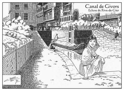Rive-de-Gier