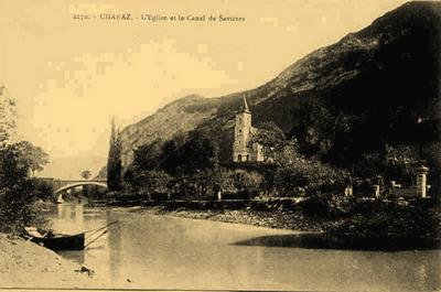http://projetbabel.org/fluvial/images_rica/rica-savieres-canal-chanaz-cpa1.JPG