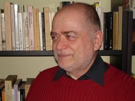 Jean-Claude Rolland
